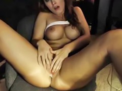 Webcam, Toy solo, Webcam girls, Girl toys, Webcam masturbation, Webcam amateur