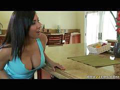 Milf, Sharing, Shared, Hot milf, X share, Sharee