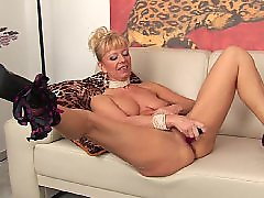 Toy mature, Slutty sex, Slutty blonde, Slutty milf, Side c, Show sexs