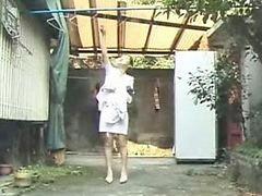 일본간호, 일본간호ㅘ, 10대1, 타부3, 10ㅛ, 10ㅅ