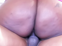 Big black asses, Ebony black, Humping, Bbw black ebony, Ebony bbw, Bbw black