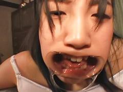 日本人 フェラチオ, 痴女 夫婦, オナニー 日本人