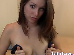 Previews, Played asian, Play,on, Play asian, Pantyhose playing, Pantyhose ballbusting