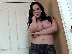 Tits joi, Pov, big tits, Pov jerk off, Pov big tit, Pov babe, Masturbation instruct