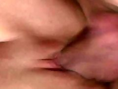 Whipping ass, Pornstar lesbians, Lesbian gaping, Lesbian eating, Lesbian eat ass, Lesbian anal a