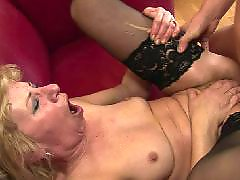 Young granny, Young amateure, Matures creampies, Matures creampie, Mature-boys, Mature young granny