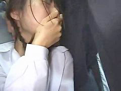 Schoolgirl, Japanese hot, Japanese, Japaneses, Japan girl, Japanese cumshot