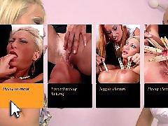 Spanked maid, Maid spanking, Maid bdsm, Bdsm spank, Bdsm spanked, Spanking maid
