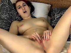 Teens orgasms, Teens orgasme, Teen orgasme, Teen goth, Piercing nipples, Pierced masturbate