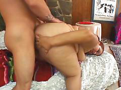 Mature hard, Nailed hard, Matures hard, Matures bbw, Hard mature, Bbw hard