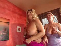 Orgy, Busty, Cougar, ¨busty, Orgys, Orgy}
