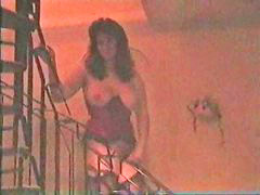 Swinger videos, Home swingers, Swinger home, Swingers videos, Home video, Swingers