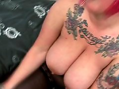 Withe big cock, Milfs fun, Milfs big cock, Milf british, Milf with big boobs, British milfs