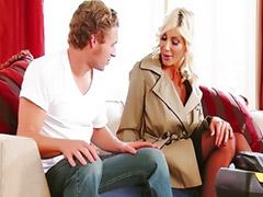 Big tit milf, Anal milf, Milf anal, Puma, Puma swede, Anal sex milf