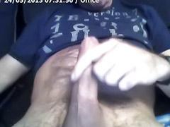 Masturba