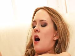 Masturbation, Vagina, Lesbian, Asian lesbian