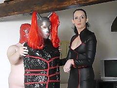 Maitress, Flagellation, Bdsm francaise, Amateurs francais, Français