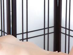 Lesbian massage, Massage lick, Massage lesbians, Lesbian toy, Ass lesbians, Lesbian toys