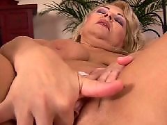 Work masturbation, Pussy old, Nipples mature, Milf nipples, Milf nipple, Milf fingers