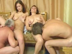 Family, Russia´, Keep, سكس famili, Russiaر, In the family