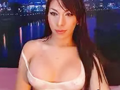 Shemal webcams, Shemal webcam, Shemal big cocks, Shemal ass, Seins masturbation, Masturbate doigt
