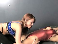 Lesbiane bdsm, Its you, Bdsm lesbiane, Its gonna hurt, It hurt, Cbt´