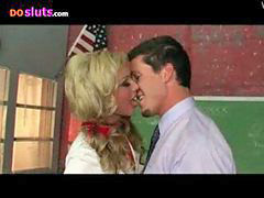 Kayden kross, Kayden, Teacher her, Teacher fucked, Teacher fuck, Her teacher