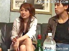 Aru, Asian drunk, Hikaru houzuki, Drunk, Uzuki, Drunk asian