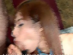 Teen is, Teen brunette amateur, Teen amateur brunette, Dickes teens, Dickes teen, Dicke teens