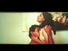 Indian, Reshma, Reshma,, Indian couples, Indian couple, Awesome couple