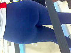 Spandex ass, Ass fat, غعغللالfat ass, Fat ass in spandex, Ass spandex, Spandex