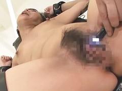 Japanese, Asian japanese masturbation, Japan toy, Japanese bondage, Bondage japanese, Bondage asian