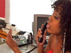 Naughty office, Misty stone, Naughty offices, Misty, Office naughty, T stone