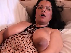 Sloppy blowjobs, Big head, Big boobs amateur, Big boob blowjob, Boobs amateur, Boob blowjob