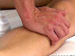 Massags room, Massages room, Massage feet, Feet room, Feet worshipe, And feet