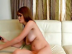 Couple, Faye reagan, Teen, Teens, Teen couple