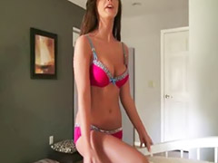 Mamada de verga, Sexo salvaje