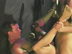 Asia gay, Sex hot anal, Sex gay hot, Sex and hot, Hot shots, Gays hot