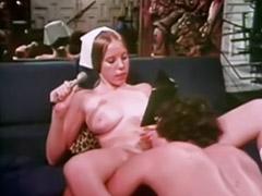 Homosexual, Sex mamades