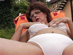 The poole, Milf pool, Mature hot milf, Matur hairy, Hairy milfs, Hairy hot