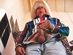 Huge cock masturbate, Pants, Amateur gay, Gay amateur, Gay wank, Huge gay