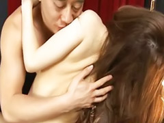 Japanese, Asian anal, Japanese anal, Tit japan, Asian japanese masturbation, All japanese