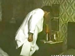 Italiano, Italiana filmata, Filmes classico, Filmata