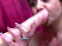 Videos voyeur amateurs, Video kitchen, Spy voyeur, Spy amateur, Out tits, In the tits