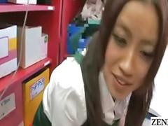 Japan, Store, Japanese, Tit japan, Japanese fetish, Public japanese
