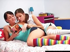 Masturbation lesbians, Strap on, Lesbians masturbate, Strap-on, Strap on lesbian, Strap