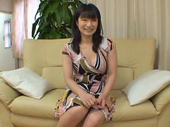 Japanese mature, Mature japanese, Japanese, Uncensored, Japanese uncensored