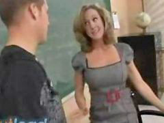 Brandi love, Brandy love, Love brandy, Brandie love, Brandi teacher, Brandi-love