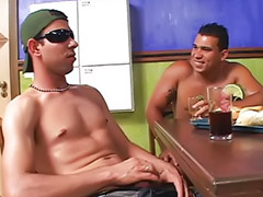 Gay work, Gay latin, Latin gay, Youing cock, Thi gay, Willing