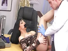 Anal licking, Licking anal, Anal doctor, Sexs doctor, Sex doctor, Lick anal